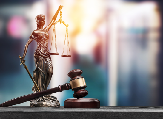 How Judicial Analytics Will Add to Existing Legal Analytics Tools