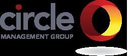 Circle Management Group